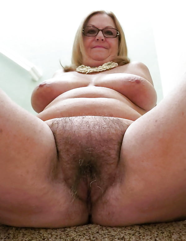 school Tits old hairy
