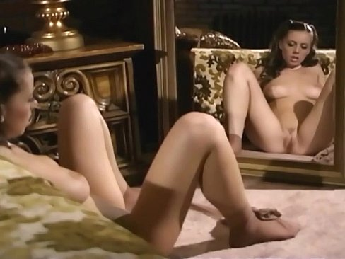 glamour panties Squirting lesbian