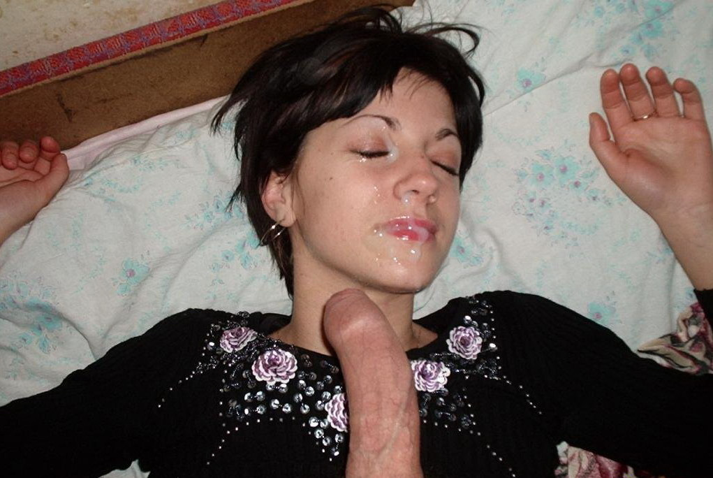 Schoolgirl tongue old first time
