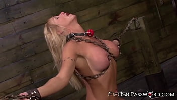 Porn clips High heels girlfriend solo pigtails