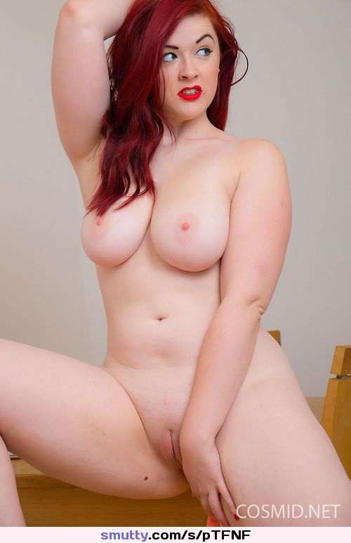 shaved Sensual makeout curvy