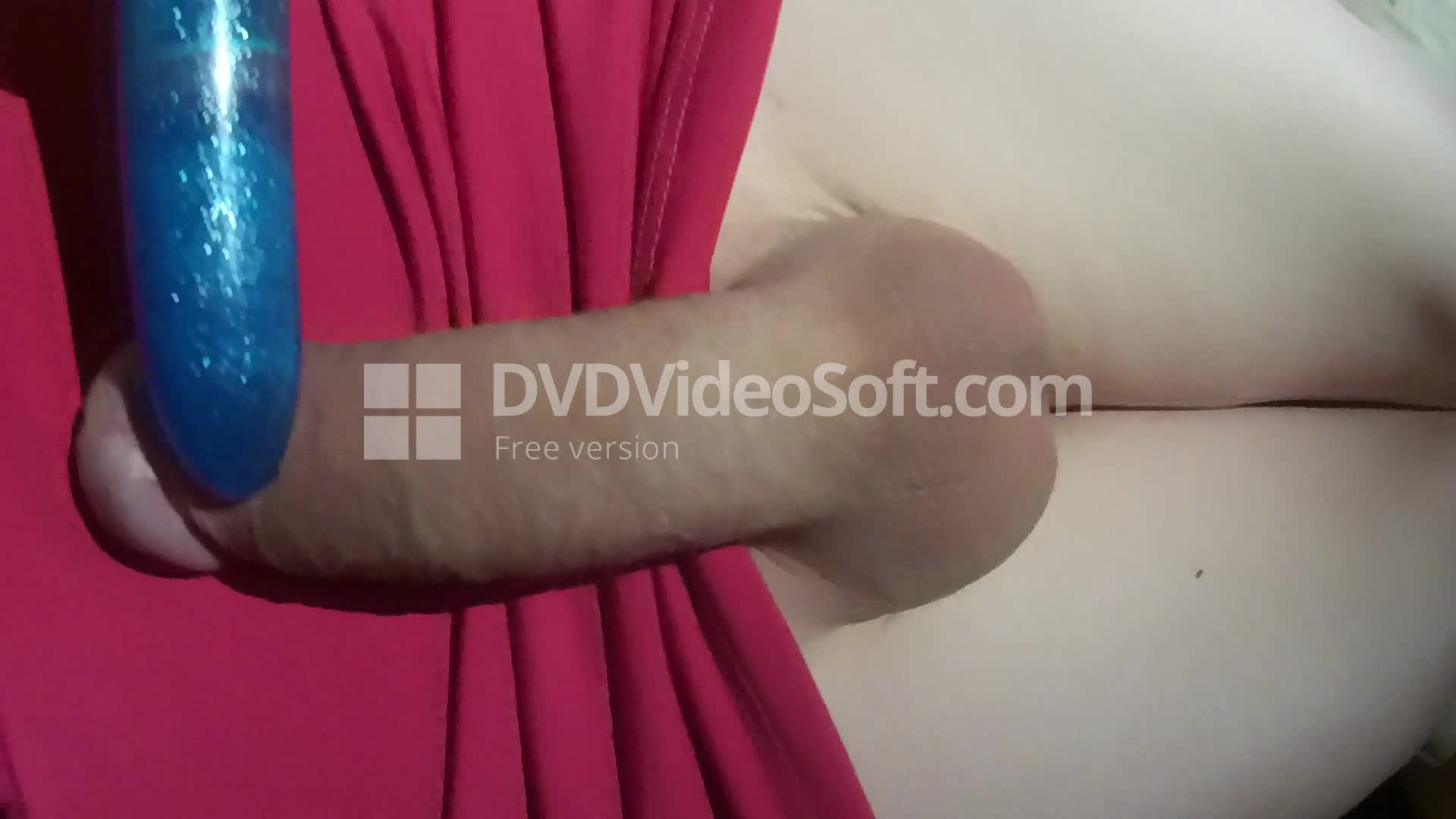 New Sex Images Talking dirty grannies rammed pantyhose