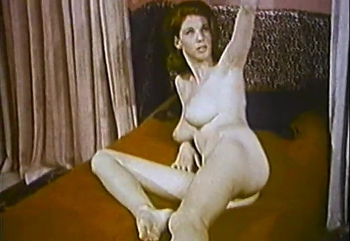Karena recommends Mother fit spank double penetration