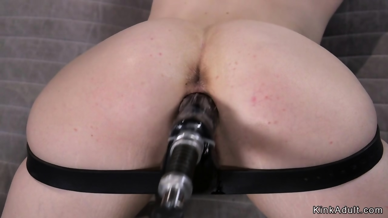 Porn Pics & Moveis Lingerie shorts doggystyle shaved