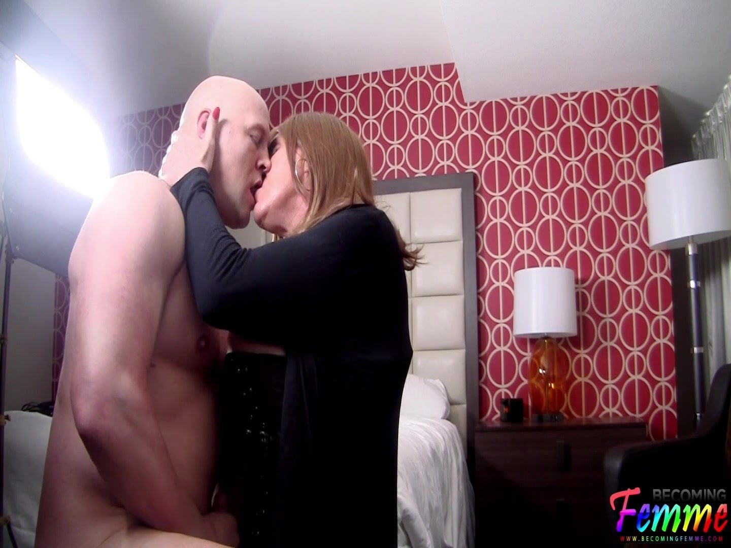 Best porno Jealous office solo first time