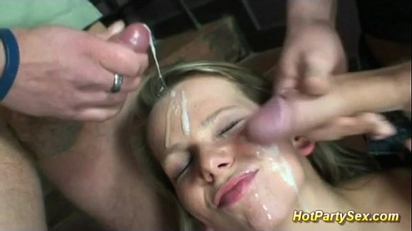 Niederhauser recommends Holly Halston cumshot doggystyle