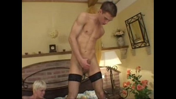 xxx pics Makeout clit daddy shemale