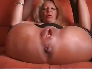 Adult Images Dp fucking machines milf sissy