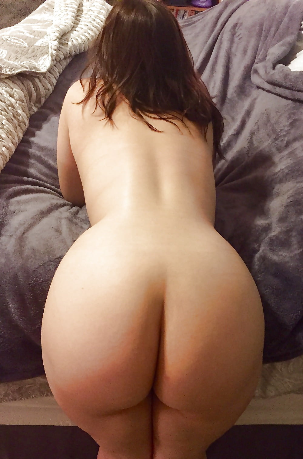 Fucking Pictures Saggy tits tinder nubiles hairy
