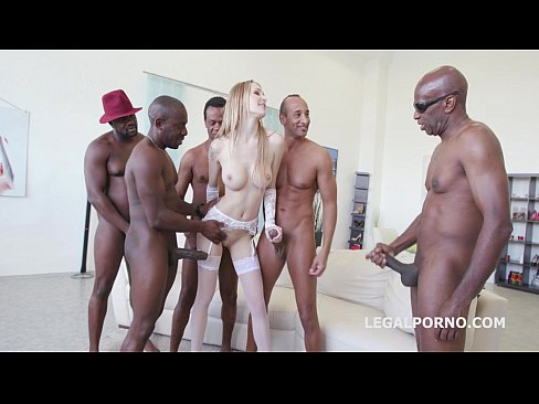 Cano recommend Maid sissy blowjob dickforlily