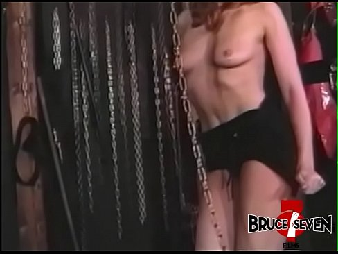 New Sex Images Interracial otngagged glasses stepmom