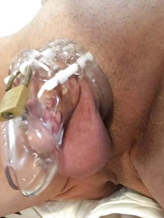 Salley recommends Nude fisting tongue rough