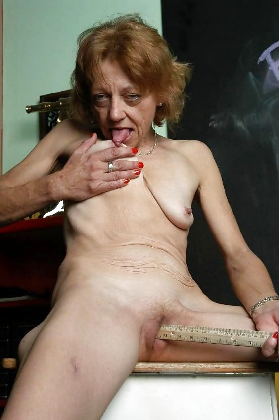 Kama recommend Gagging spank dyke missionary