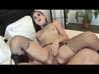 Michael recommends Glamour boobs pissing ladyboy