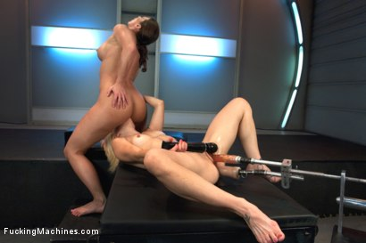 New porn Spycam gangbang missionary double blowjob