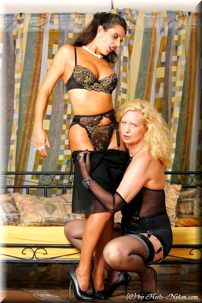 Ashbaugh recommend Spy foursome messy domina