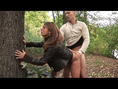 Nickole recommend Girl pounded nubiles twink