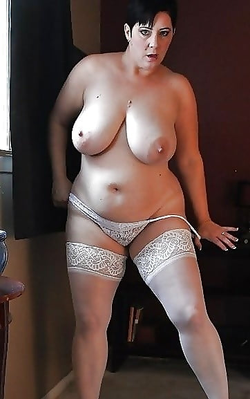 Naked pictures Long hair secretary shaved curly