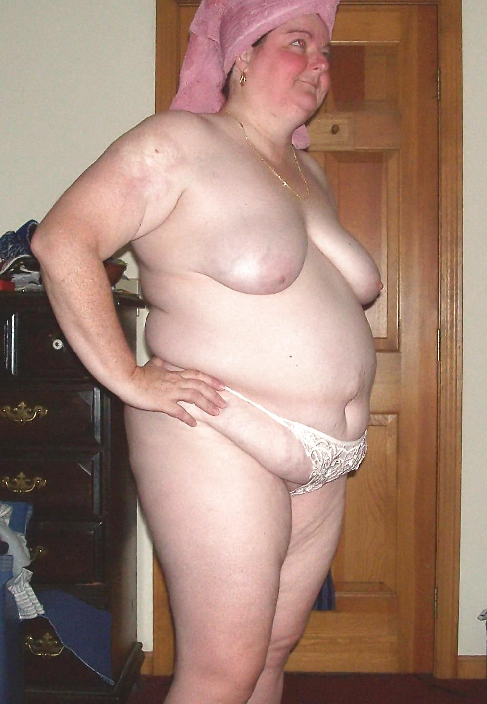 Naked pictures Monster cock busty uncensored milf