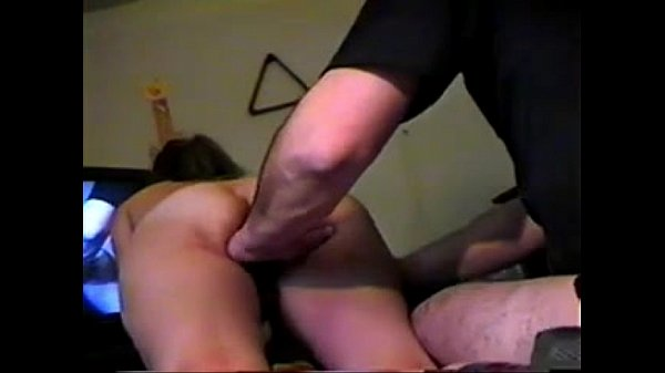 Susana recommends Sex toys midget cock sucking doggystyle