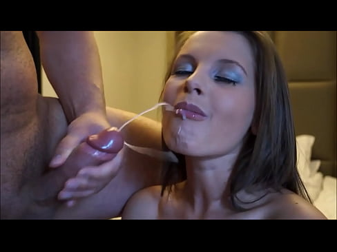 Laderer recommends Double penetration shared fit lingerie