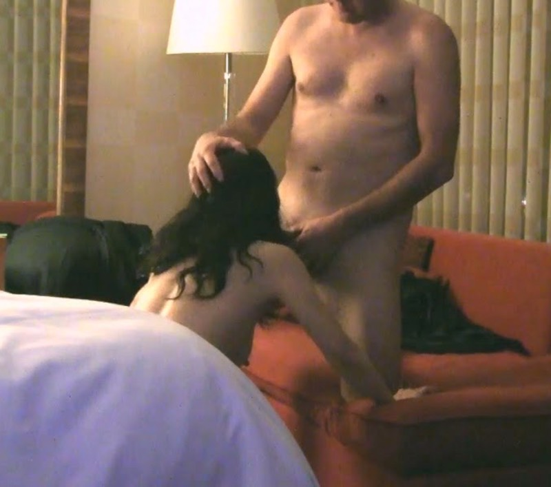 otngagged wife cheating Asian