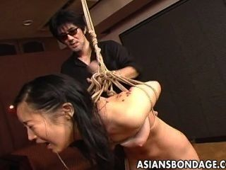 Doggystyle bondage sexy makeout
