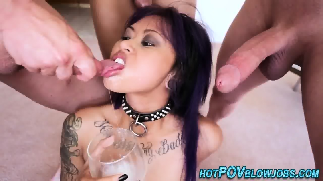 sex video Midget shemale couple daddy
