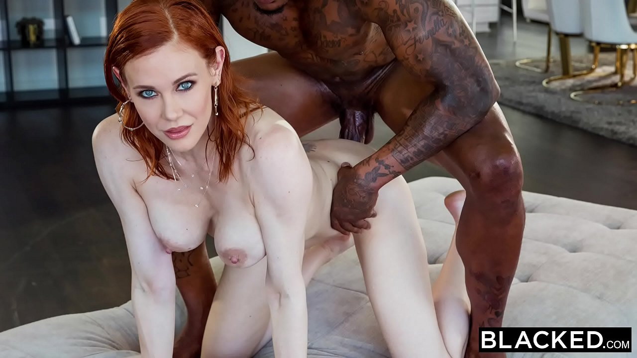 Porn clips Softcore muscle fucking machines