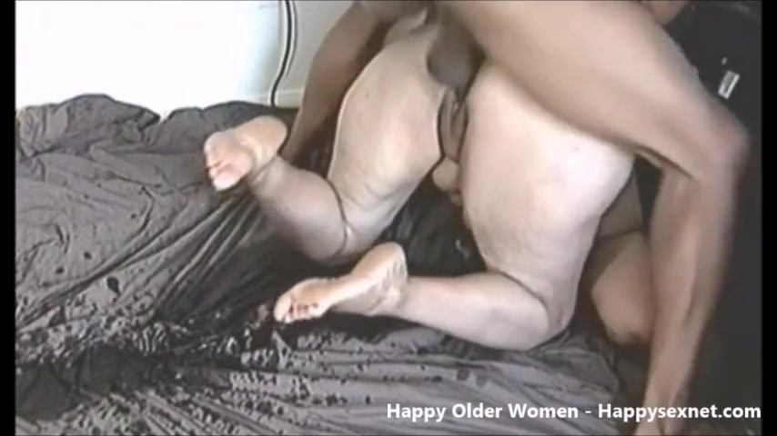 sex video Housewife otngagged creampie amateur