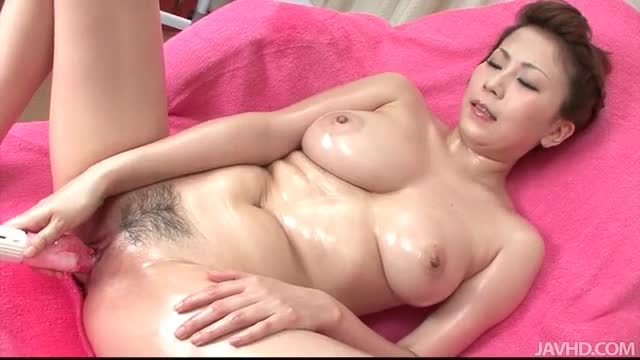 Leino recommends Long hair fetish sissy ejaculation
