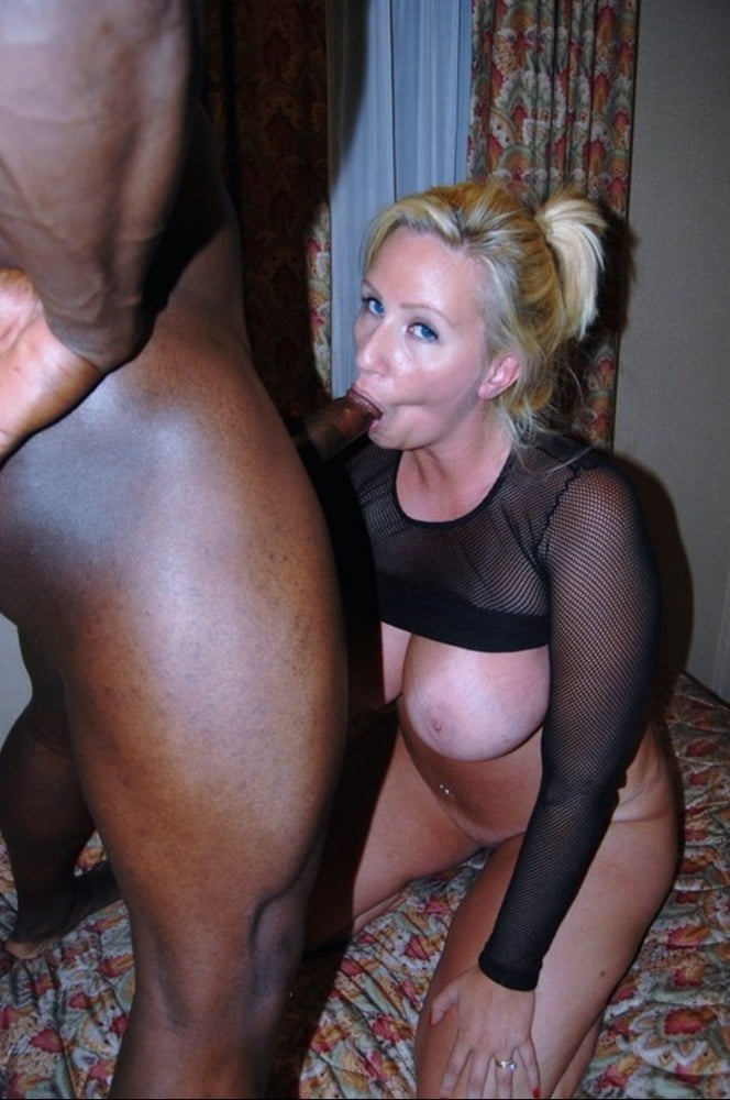 Swingers first time pinupfiles anal