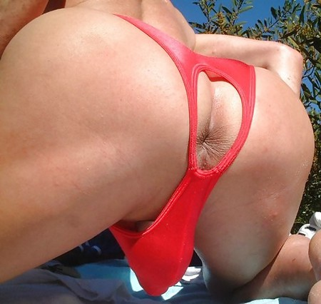 Freedland recommend Outdoor wife monster dick shaved