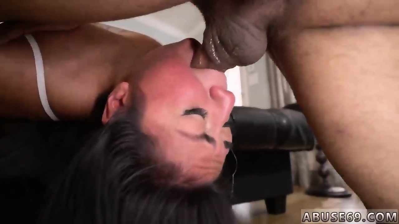 Son recommends Mistress dyke fucking machines spycam