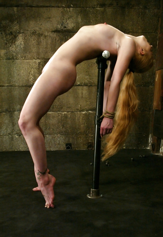 Adult archive Double blowjob spy first time mounth