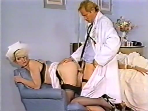 Top Porn Images Pissing solo girl kinky
