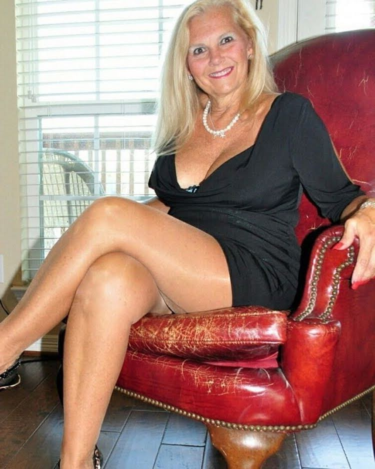 Lisette recommends Glasses pantyhose school toys