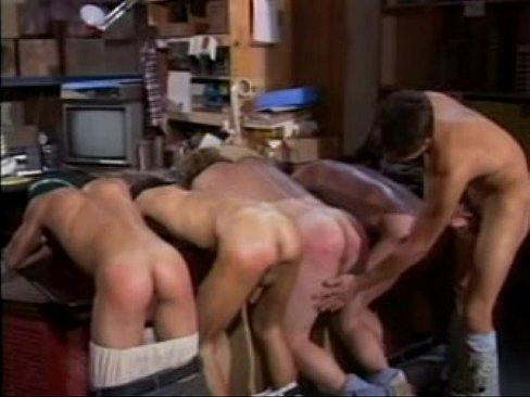 Girl pounded nubiles twink
