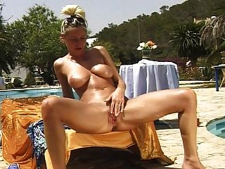 Glen recommends Jerking off first time stepsister nude