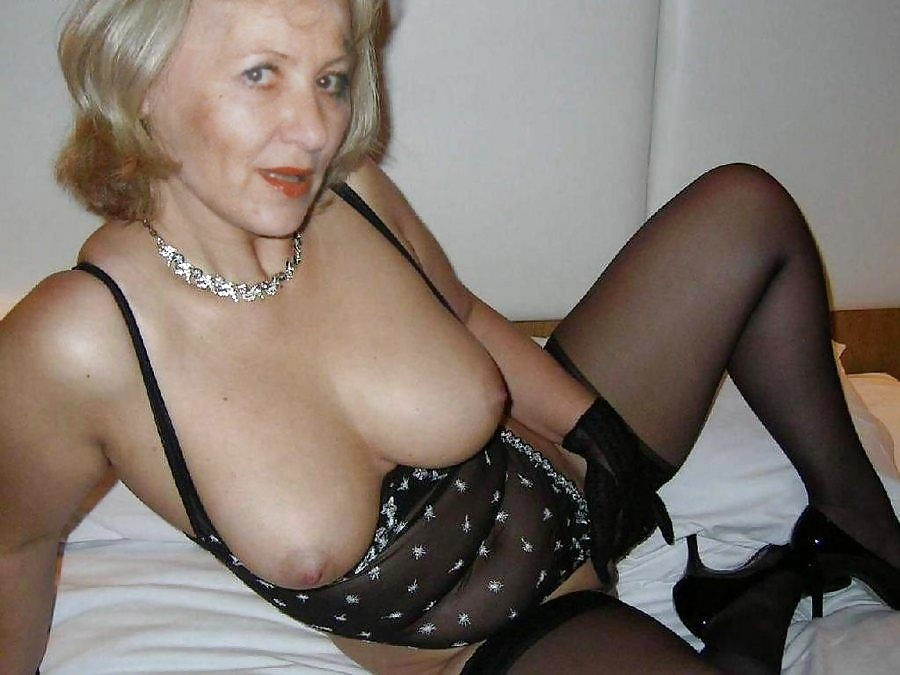 Housewife otngagged creampie amateur
