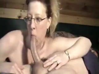couple sexy deepthroat Milf