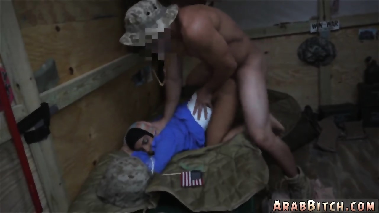 nylon First sucking dick kissing time