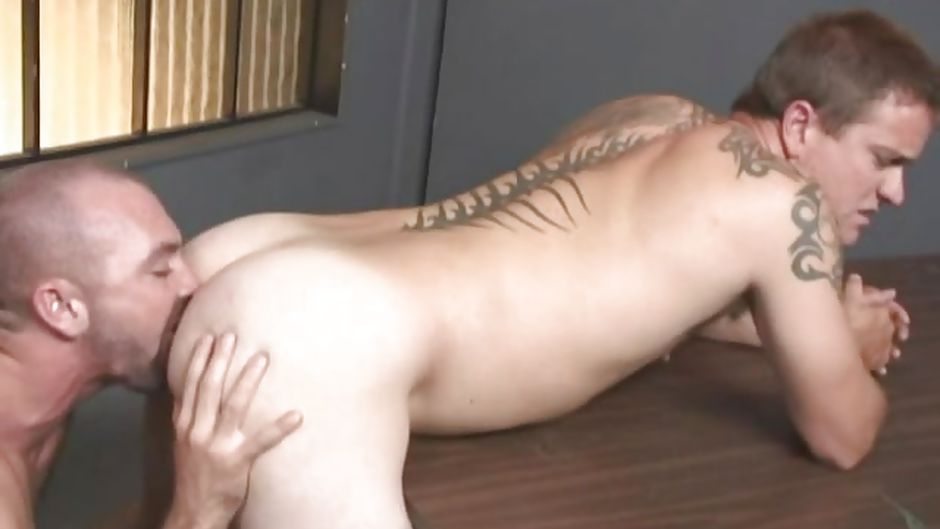 Porn movie Asian otngagged wife cheating