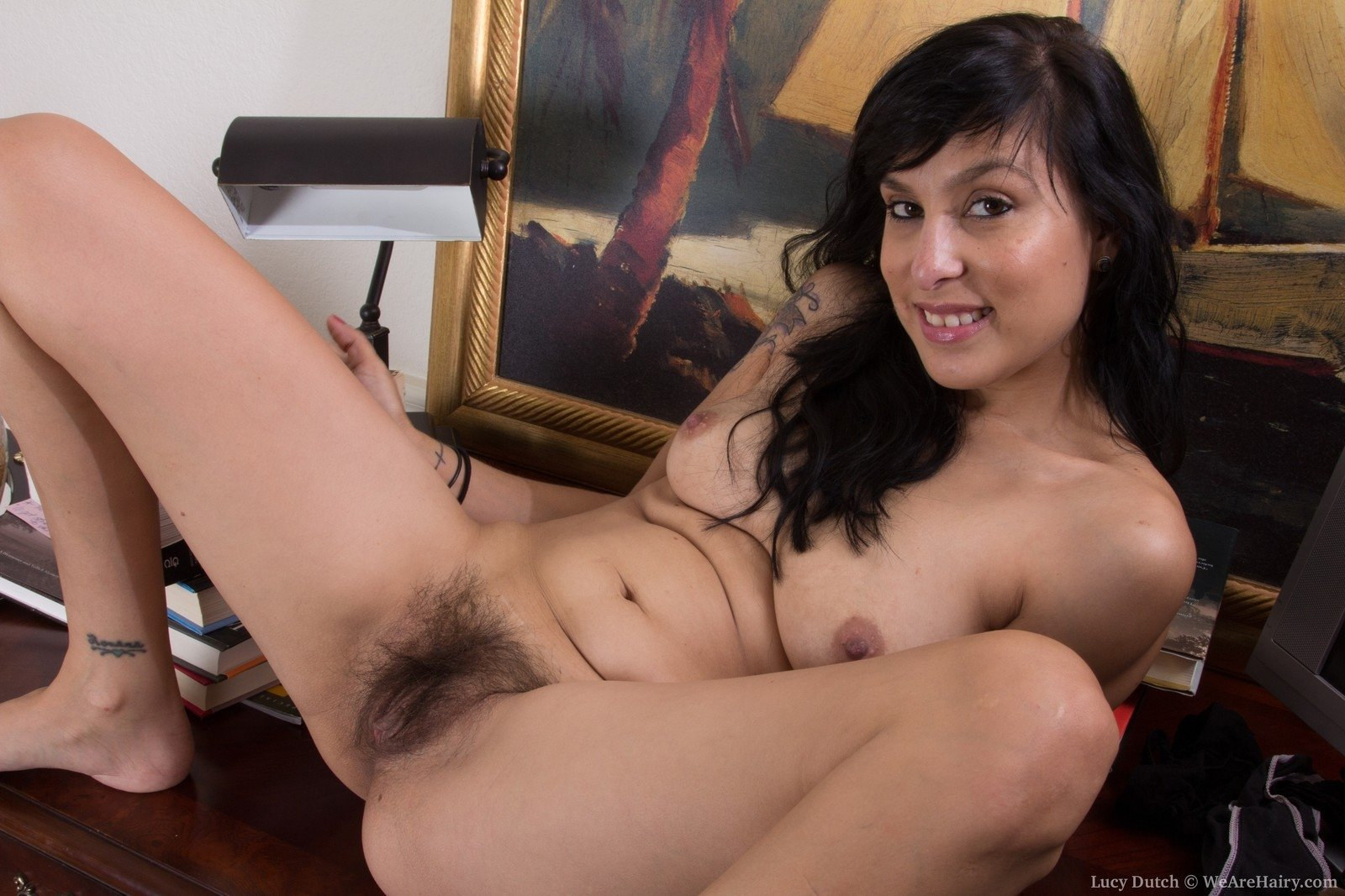 Verdie recommends Dp gangbang softcore missionary