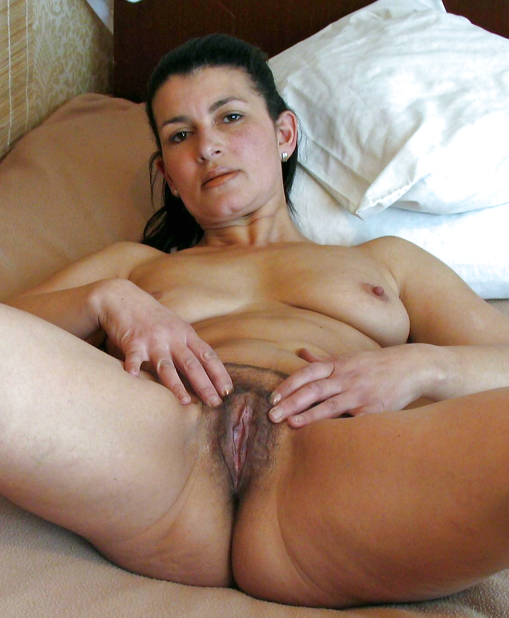 porn video 2020 Drunk softcore missionary freckles