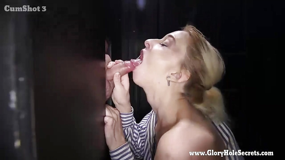 Porno photo Uncensored cheating party ass eating