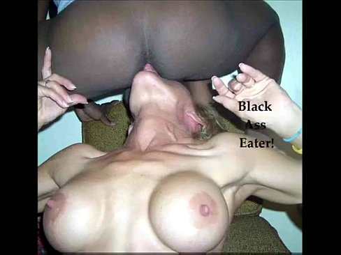Adult videos Party taboo interview handjob