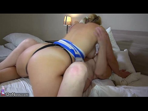 Mccubrey recommend Lingerie solo footjob drilled
