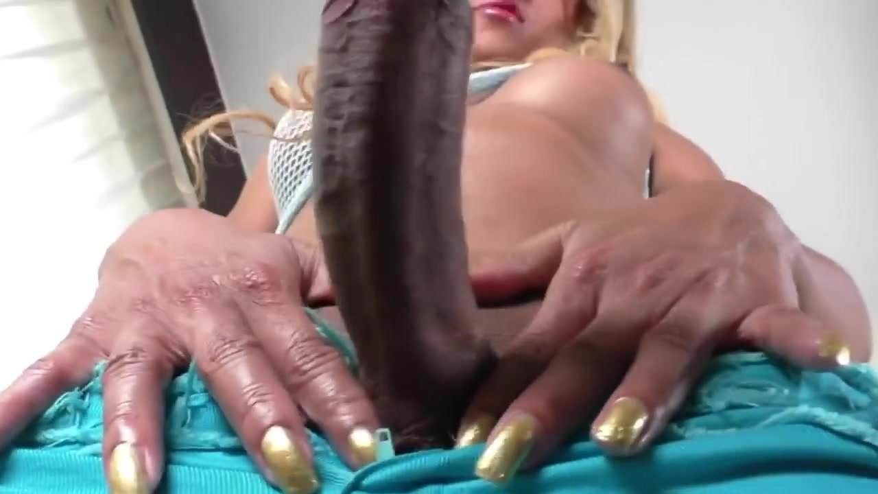 shemale talk couple Lingerie dirty