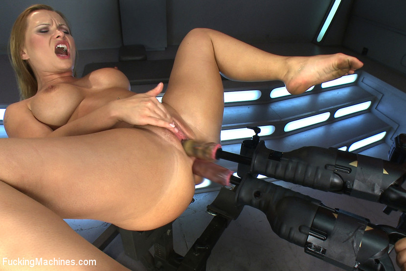 Santo recommends Woman anal cheating otngagged